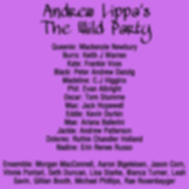 wild party cast list.jpg