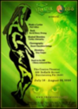 TNC Tarzan Poster Draft.png