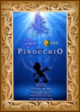 pinnochio new dates.jpg