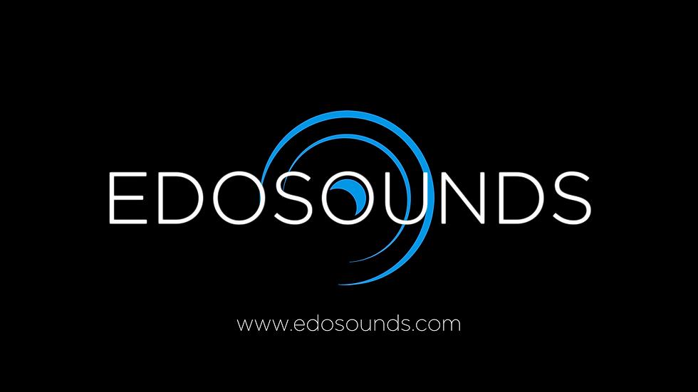 EDOSOUNDS DLX (FM3)
