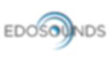 edosounds logo wip.png