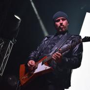 eUROPE + iTALY TOUR 2018