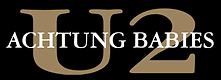 achtung babies web logo 2020