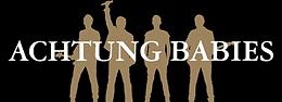 AB LOGO WEB 2020 2.png
