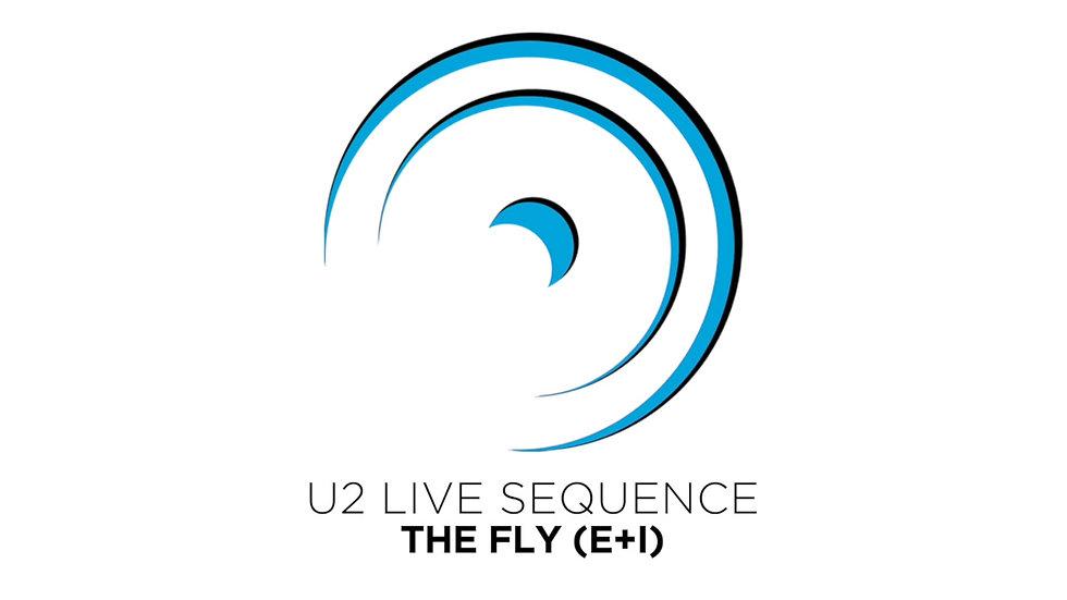 THE FLY (E+I)