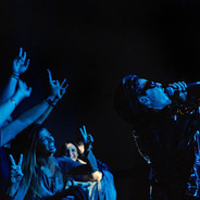 I+E+H TOUR 2015-2016