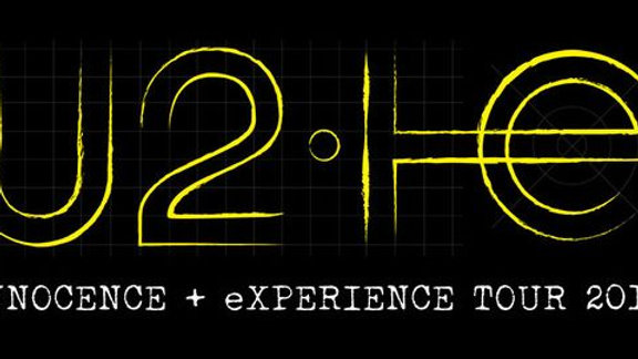 U2 I+E 2015 TOUR (AF2)
