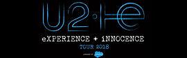 tour_u2ei2018_1440X450.jpg