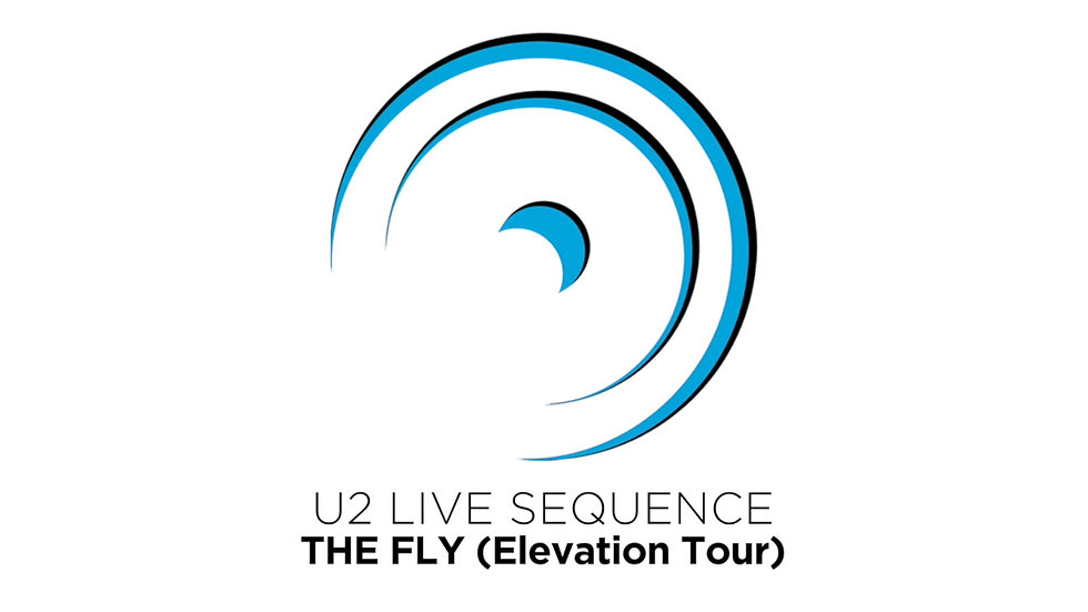 THE FLY (Elevation Tour)