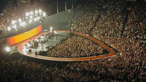 U2 ELEVATION FOR AF3&FM3