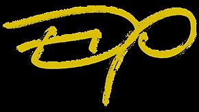signature yb.png