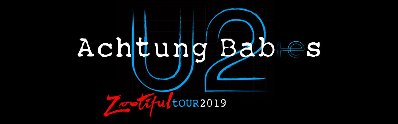 AB LOGO ZOOTIFUL TOUR19 copia.png