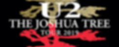 U2_TJT_Tour_2019_logo.jpg