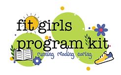 FitGirlsProgramKit-01.png