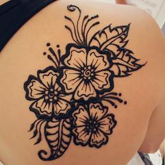 henna tattoos near me