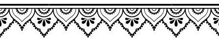 henna design santa barbara