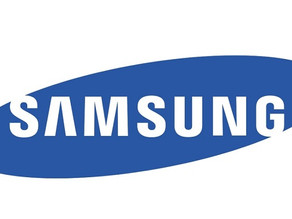 Instagram Hashtags on Samsung:-