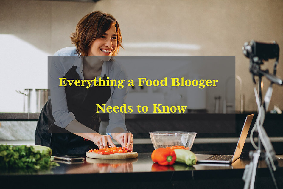 food blog-01.jpg