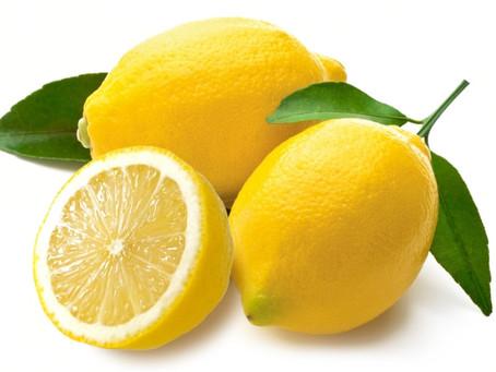 Instagram Hashtags on Lemon:-