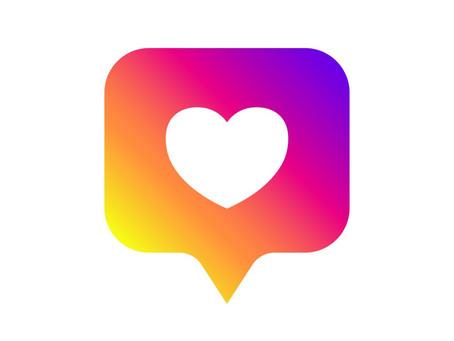Instagram Hashtags for Insta like:-