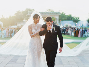 Instagram Hashtags on Wedding:-