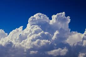Instagram Hashtags for Cloud:-