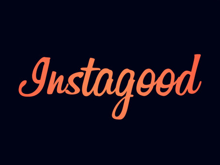 Instagram Hashtags on Instagood:-