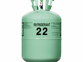 Instagram Hashtags on Refrigerant:-