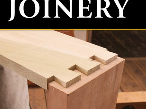 Instagram Hashtags on Joinery:-