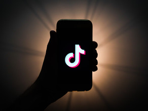 Hashtags for Tiktok:-