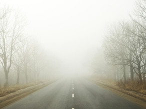 Instagram Hashtags for Fog:-