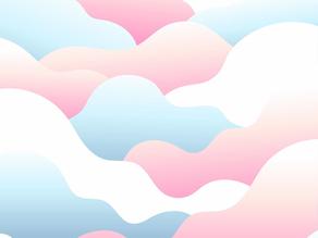 Instagram Hashtags for Pastel:-