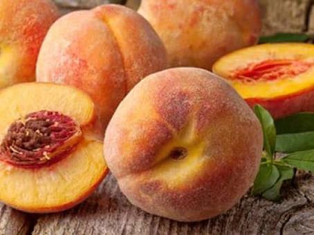 Instagram Hashtags on Peach:-