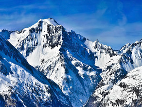 Instagram Hashtags for Mountain:-