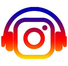 Hashtags for Instamusic:-