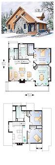 Residencial1