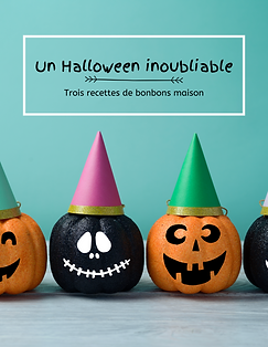 E-Book bonbon d'halloween.png