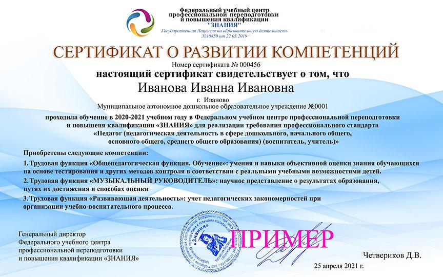 Сертификат компетенций МУЗЫКАЛЬНЫЙ.jpg