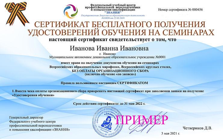 Сертификат ДЕНЬ ПОБЕДЫ СЕМИНАРЫ.jpg