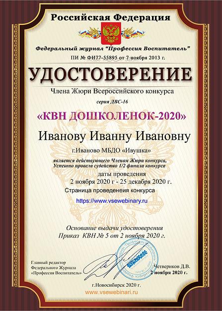 Удостоверение ЖЮРИ  полуфинал (2).jpg
