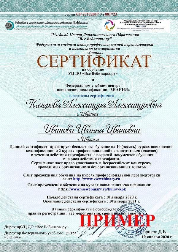 Сертификат 2020.jpg