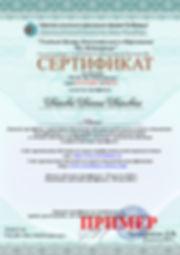 Сертификат 2019.jpg