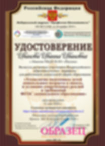 Удостоверение участника Марафон 2.jpg