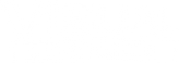 logo white.fw.png