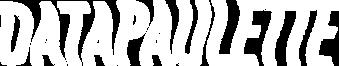 logo_datapaulette.png