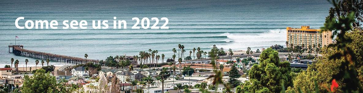 calnew 2022 webpage banner.jpg