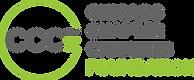 CCCF Logo final.png