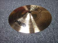 Cymbal 鈸