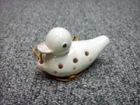Ocarina 陶笛