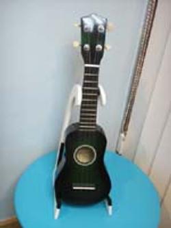 Ukulele 夏威夷四弦琴